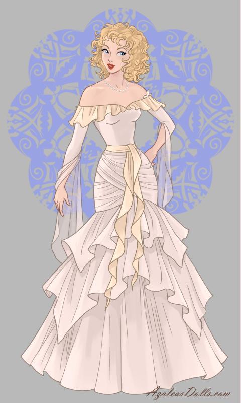 10 - Elfquest Dolling Thread 2 - Page 3 Korw