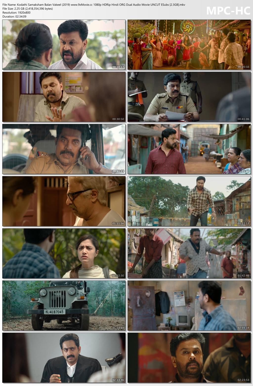 Kodathi-Samaksham-Balan-Vakeel-2019-www-9x-Movie-cc-1080p-HDRip-Hindi-ORG-Dual-Audio-Movie-UNCUT-ESu