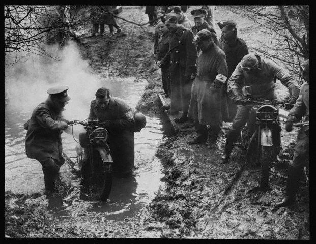 A-1938-C9999999-Pre-war-Trial