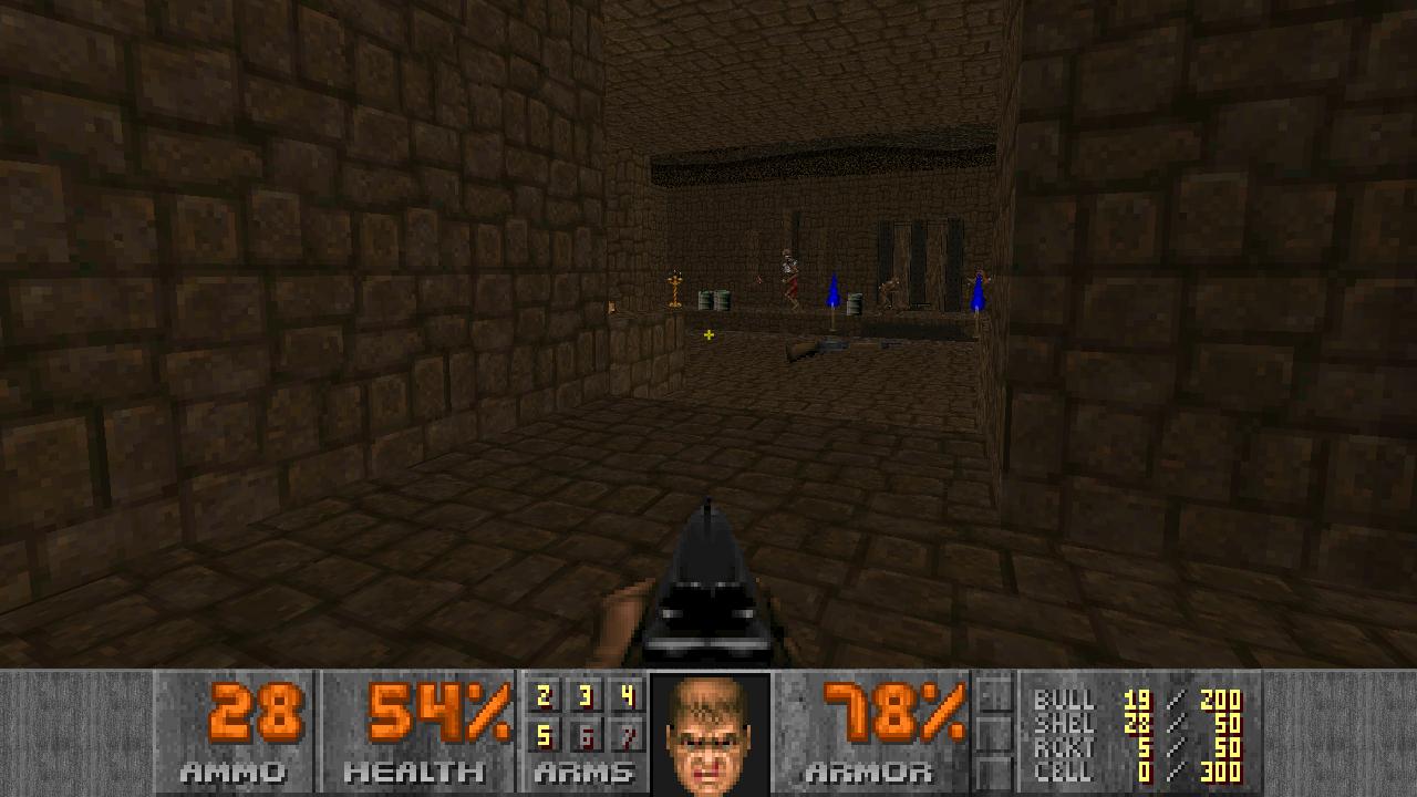 Screenshot-Doom-20210214-164533.png