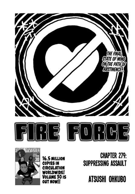 fire-brigade-of-flames-279-1