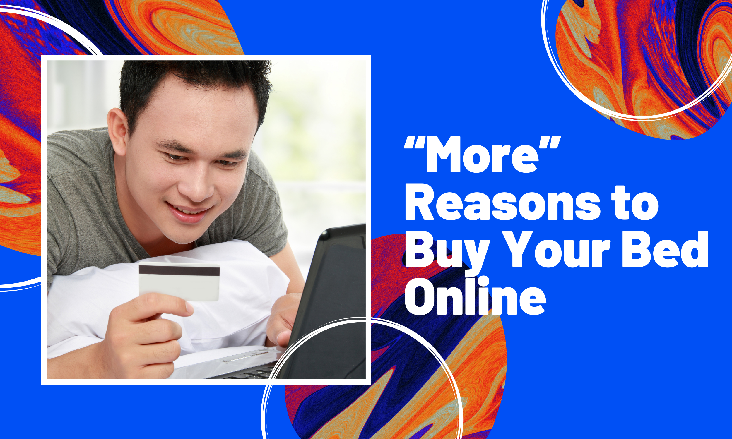 More-Reasons-to-Buy-Your-Bed-Online