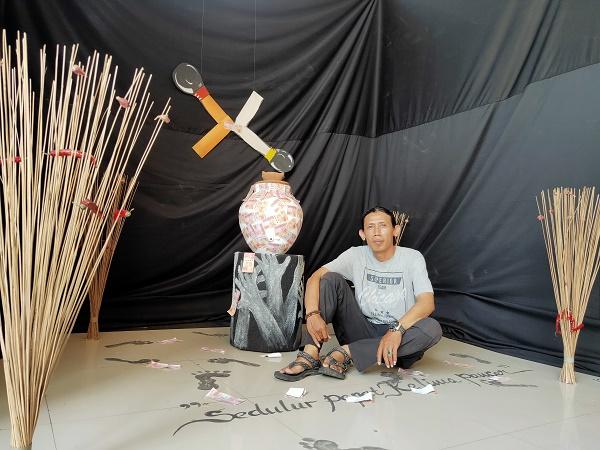 pameran-seni-instalasi1