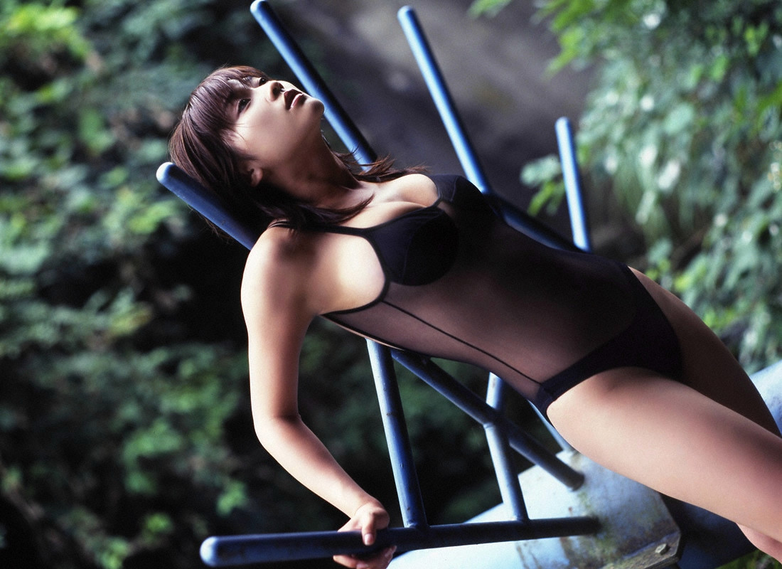 [TWO] No.632 Mikie Hara 原幹恵 wee-sp-06