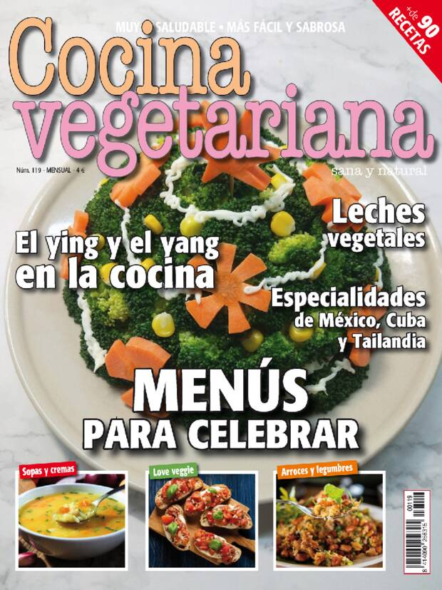 Cocina-Vegetariana-diciembre-2020