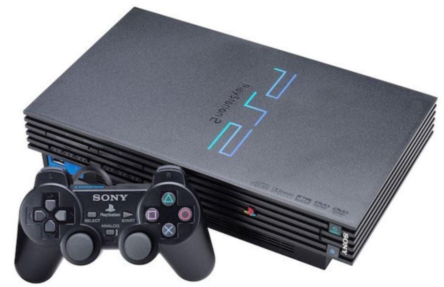 Meilleur-mulateur-PS2-2021