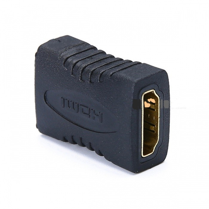 i.ibb.co/WDqwGFN/Adaptador-Conector-HDMI-F-mea-Banhado-a-Ouro-6-IJPAYJY-4-PCS-2.jpg