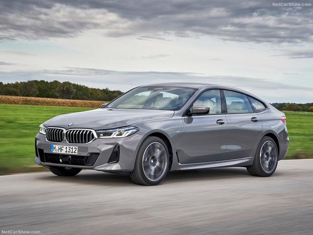 2017 - [BMW] Série 6 GT (G32) - Page 9 7-E281-D20-BA57-4840-8-B65-B6-BC0-E0671-A1