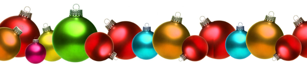 Christmas-ornaments-615w