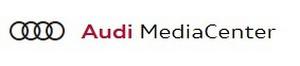 AUDI AG certifiée Top Employer de 2021 Audi-media-Center