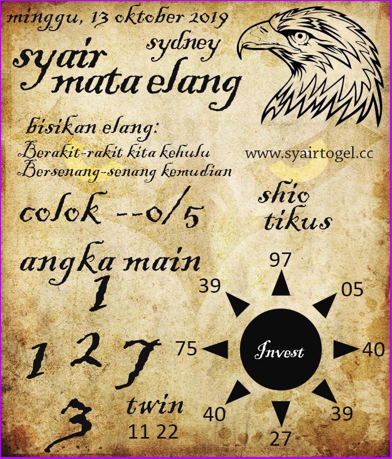 syair-mata-elang-24