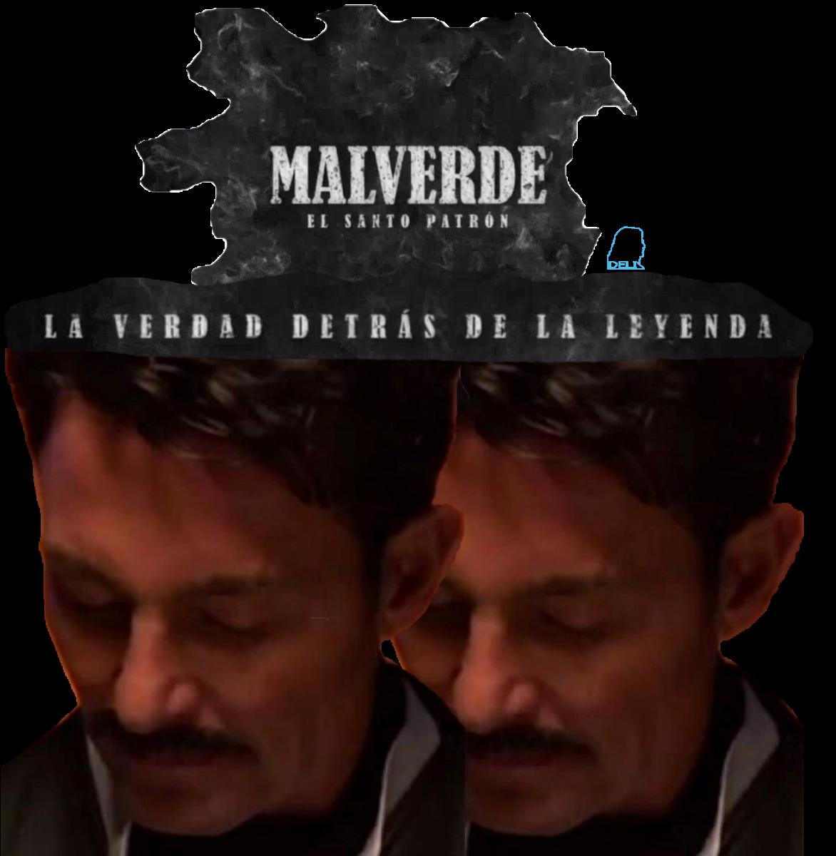 malverde4