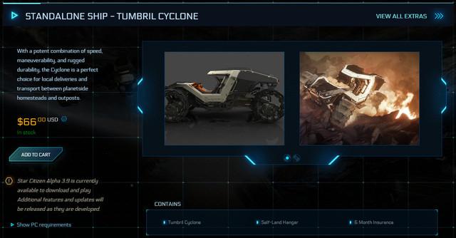STANDALONE-SHIP-TUMBRIL-CYCLONE