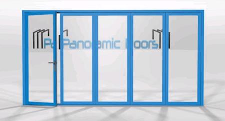 panoramic-doors