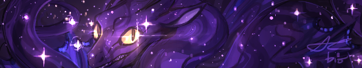 Knight-by-bioluminosity.png