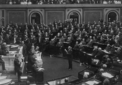 congress1910.png