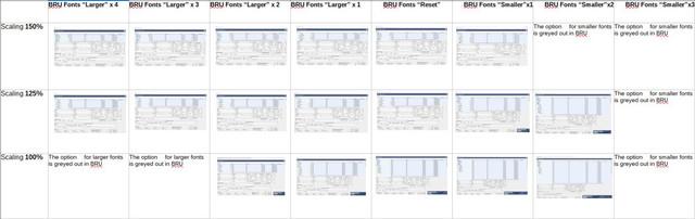 4-Screenshots-PSP-jpg
