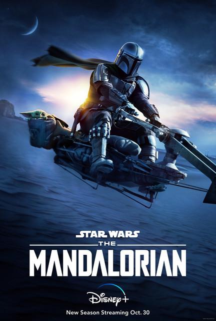 Star Wars : The Mandalorian [Star Wars - 2019] - Page 8 Zzzzzzzzzzzzzzzzzzzzzzzzzzzzzzzz18