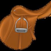 Ysatula newtan3