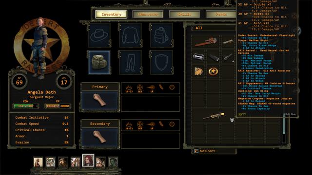 Weapon-Description2