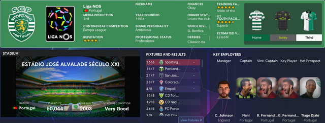https://i.ibb.co/WF8V9sj/Sporting-CP-Profile.png