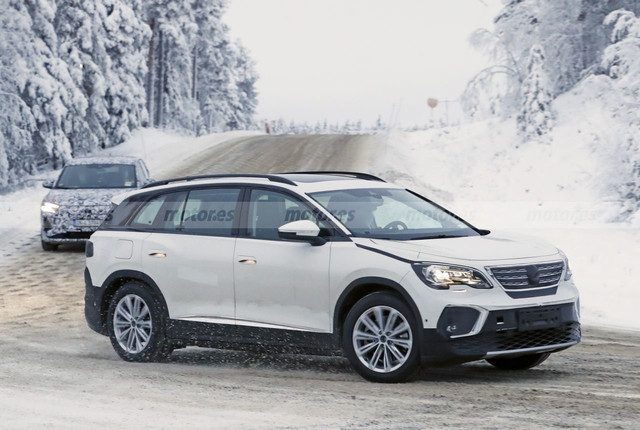 2021 - [Volkswagen] ID.6 - Page 2 FFB45-C95-51-BA-4793-8816-A2-B1169-AC7-BB