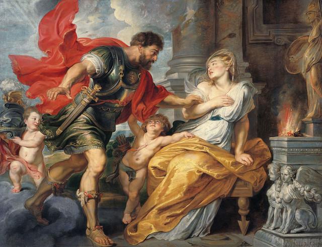 Peter-Paul-Rubens-Mars-et-Rhea-Silvia.jpg