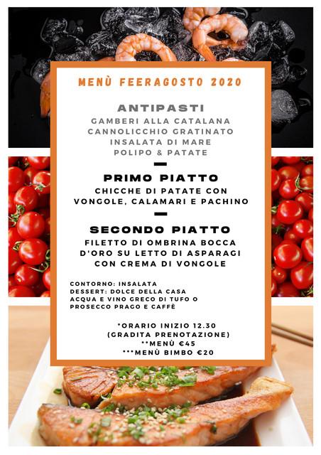 Ferragosto-2020-page-0001