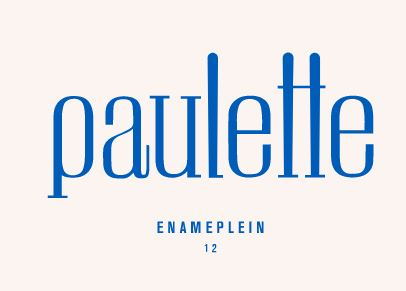 paulette-logo