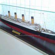 Titanic 01