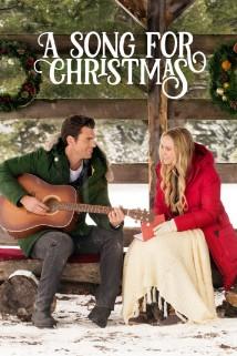 საშობაო სიმღერა A Song for Christmas