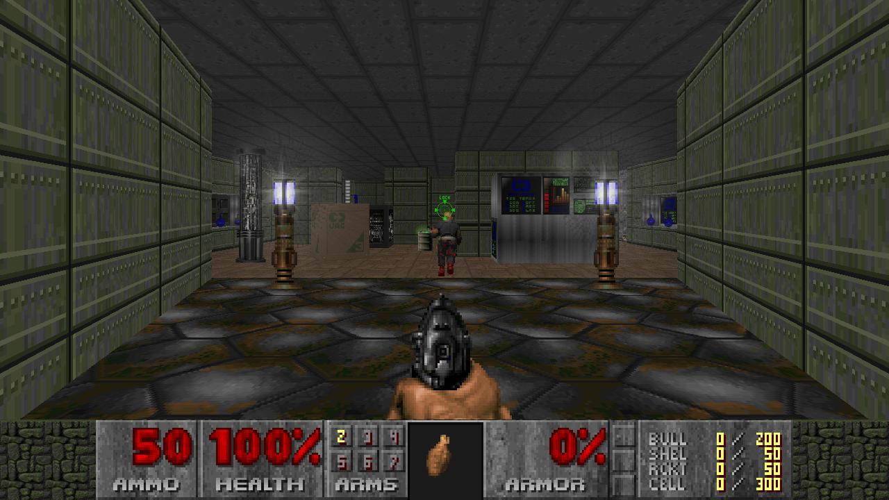 Screenshot-Doom-20210209-202457.png
