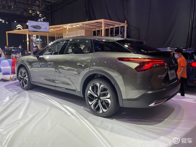 2021 - [Citroën] C5X  [E43] - Page 2 C72-AC197-7941-455-F-8610-714-AE48-A11-A5