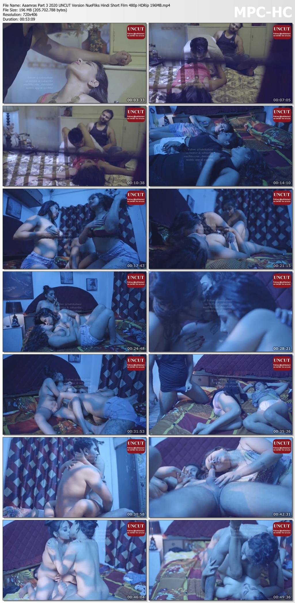 Aaamras-Part-3-2020-UNCUT-Version-Nue-Fliks-Hindi-Short-Film-480p-HDRip-196-MB-mp4-thumbs