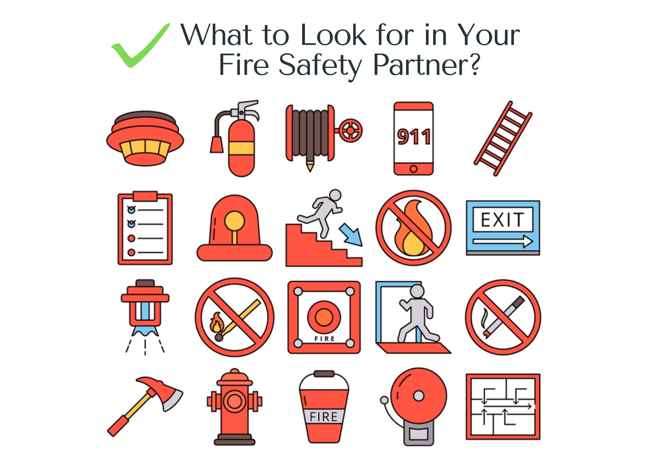 What-to-Look-for-in-Your-Fire-Safety-Partner