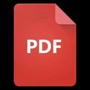 pdf-icon-image