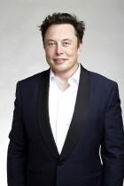 Elon-Musk-Royal-Society.jpg