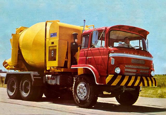 Barreiros-Centauro-1968-frontal