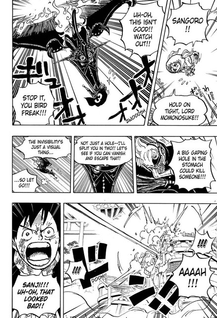 one-piece-chapter-988-09