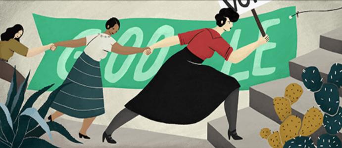 mujeres-google