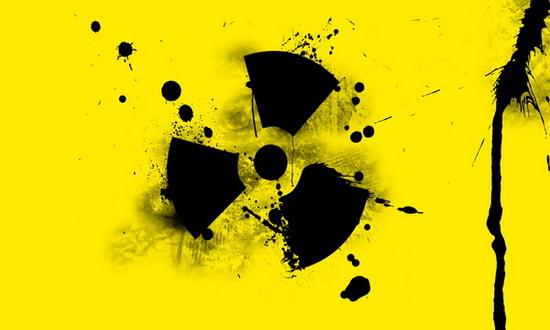 Kak-uznat-radioaktivna-veshh-ili-net