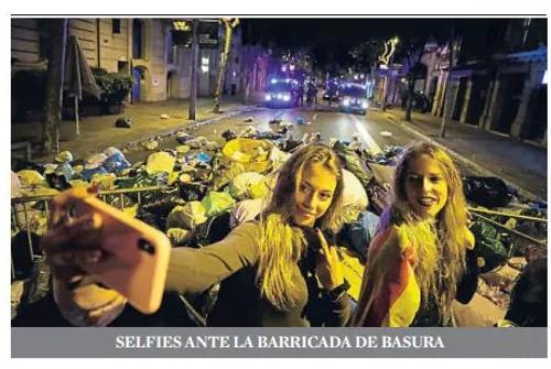 Hacerse un selfie es de gilipollas - Página 6 Xjsd93fe3994a1zzz41
