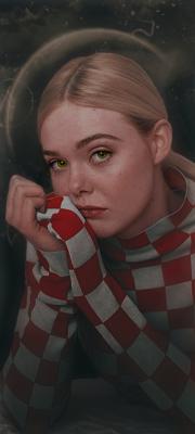 Maggie Brando