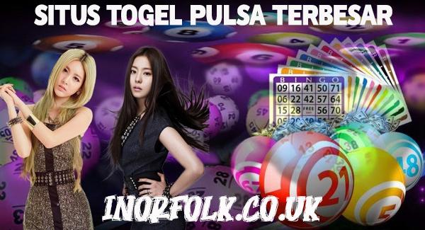 situs-togel-pulsa-terbesar-di-indonesia