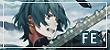 Fire Emblem: Éxodus || Afiliación Élite 110x50
