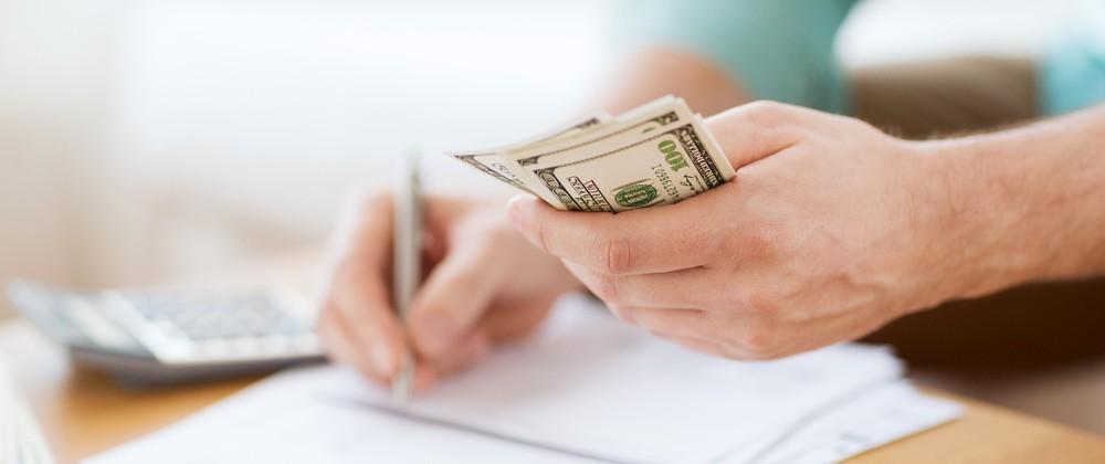 Vấn đề tài chính khi thuê mặt bằng cho thuê Đà Nẵng