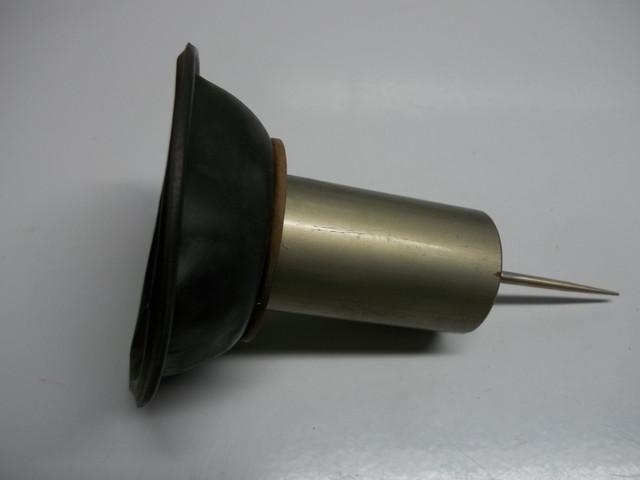 102-2850.jpg