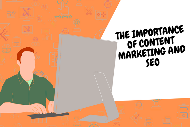 THE-IMPORTANCE-OF-CONTENT-MARKETING-AND-SEO