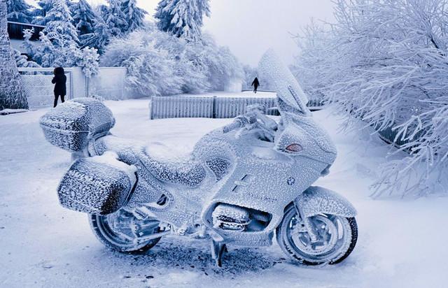 moto-nevada