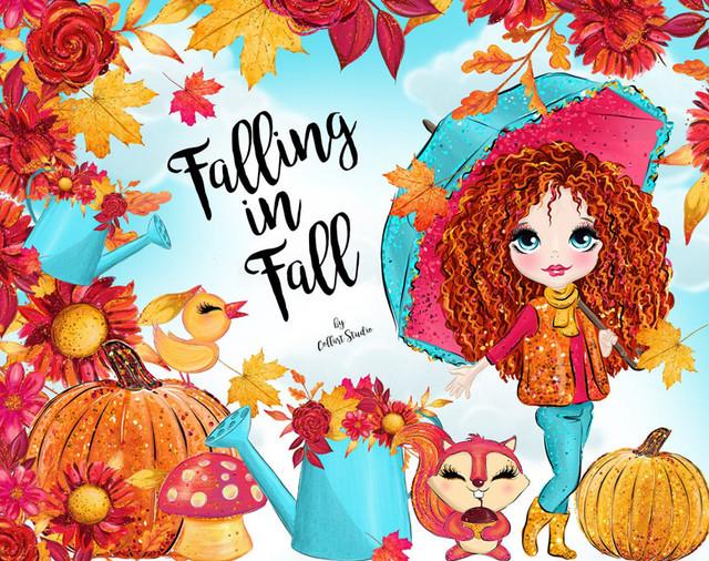 Falling-in-fall.jpg